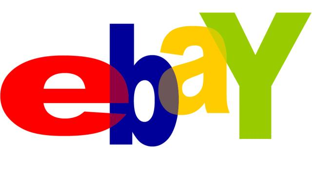eBay will fail long term.